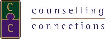 Counselling Connections Dundalk